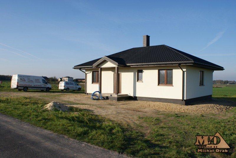 projekt-domu-jak-marzenie-fot-21-1475068017-unmjjvet.jpg