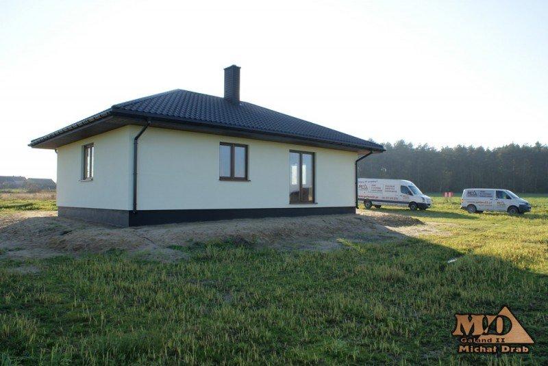 projekt-domu-jak-marzenie-fot-22-1475068018-hezret01.jpg