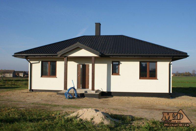 projekt-domu-jak-marzenie-fot-23-1475068019-8enrsdbb.jpg