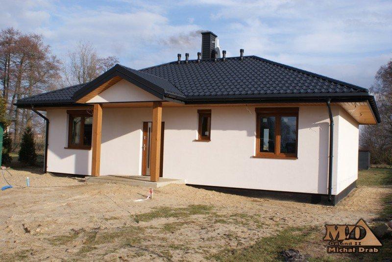 projekt-domu-jak-marzenie-fot-24-1475068019-ighjqehk.jpg