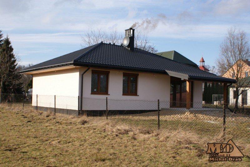 projekt-domu-jak-marzenie-fot-25-1475068020-cjdsyjde.jpg