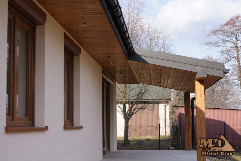 projekt-domu-jak-marzenie-fot-26-1475068021-ezvflsez.jpg
