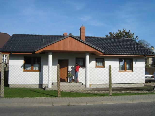 projekt-domu-jak-marzenie-fot-27-1475068021-5pifcasd.jpg