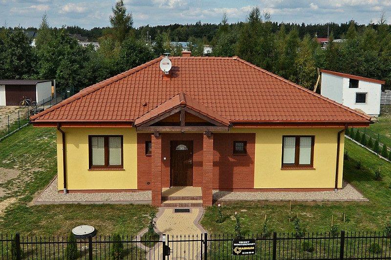 projekt-domu-jak-marzenie-fot-29-1475068024-6fp0eaj6.jpg