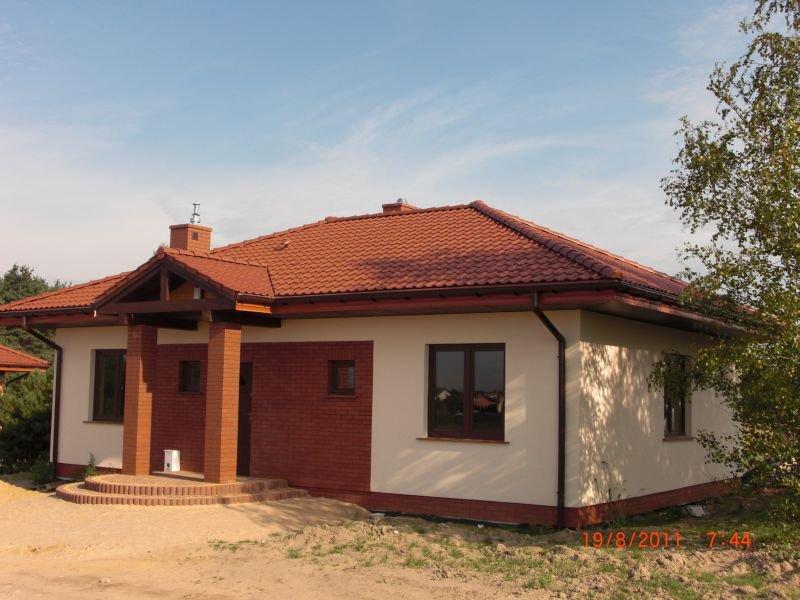 projekt-domu-jak-marzenie-fot-3-1374152156-ou1rpnau.jpg