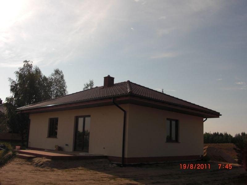 projekt-domu-jak-marzenie-fot-4-1374152158-6xbozssq.jpg