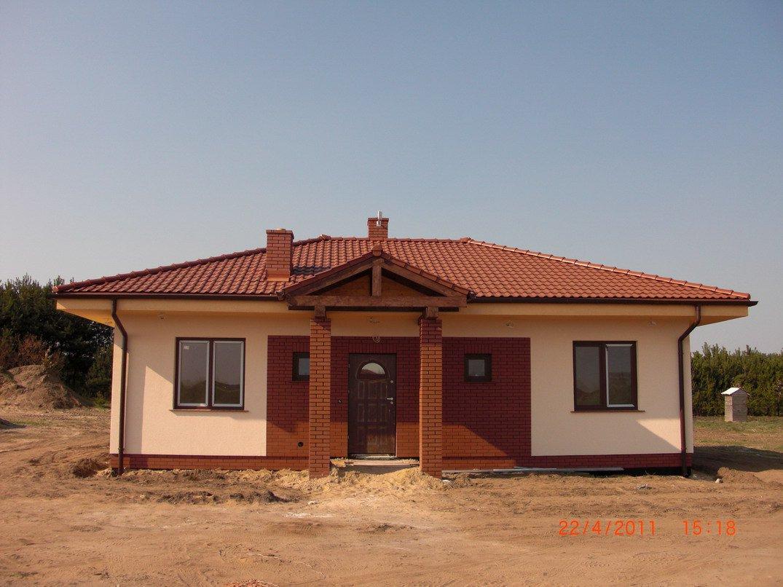 projekt-domu-jak-marzenie-fot-6-1374152221-sfclvtej.jpg