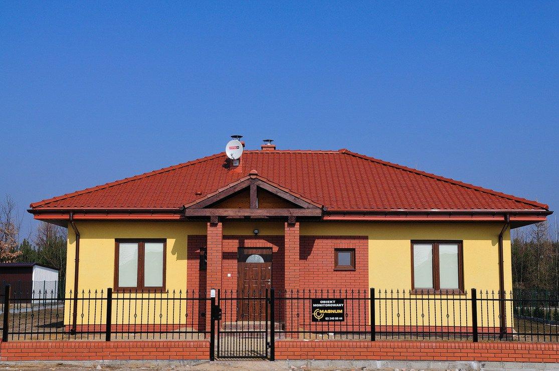 projekt-domu-jak-marzenie-fot-7-1374152230-zzgbmztk.jpg
