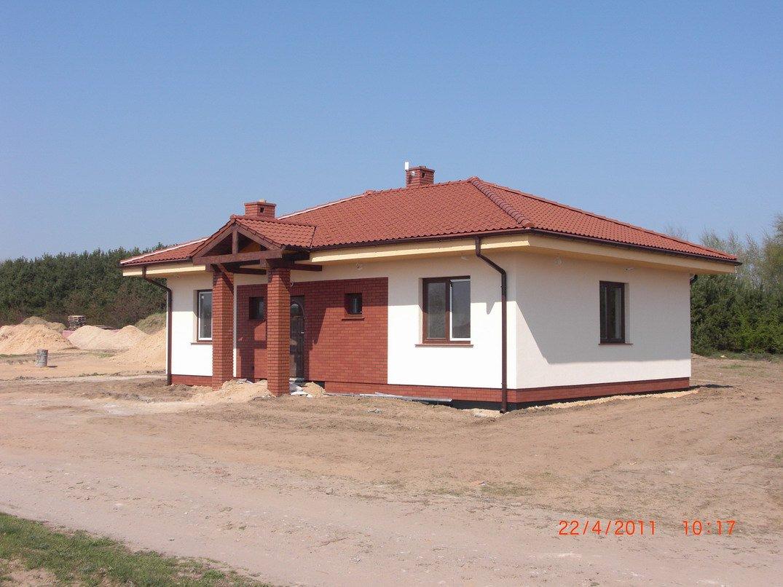 projekt-domu-jak-marzenie-fot-8-1374152237-4qvffwjl.jpg