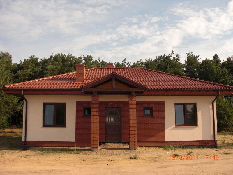 projekt-domu-jak-marzenie-fot-9-1374152241-omxqhqsb.jpg