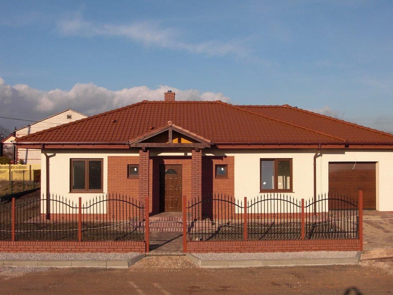 projekt-domu-jak-marzenie-z-garazem-fot-1-1374152658-co0x1xjq.jpg