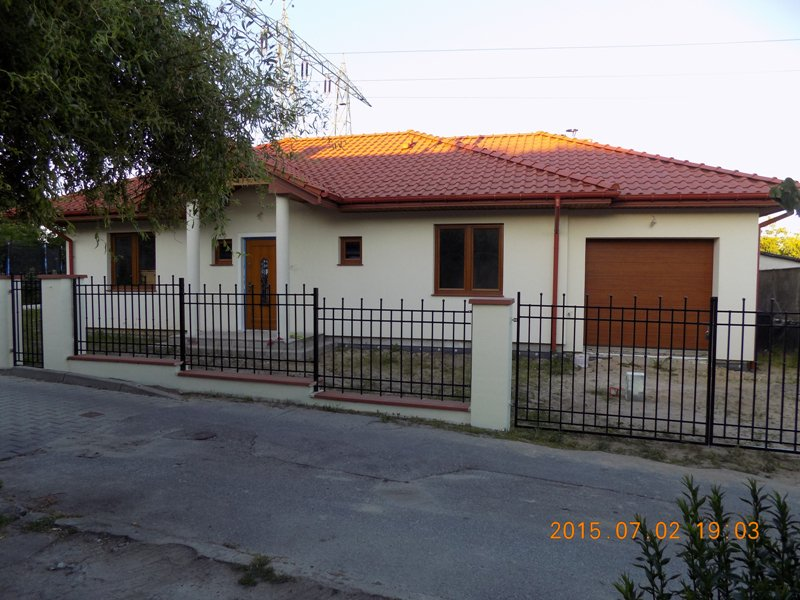 projekt-domu-jak-marzenie-z-garazem-fot-10-1475068409-kp_4nrwf.jpg