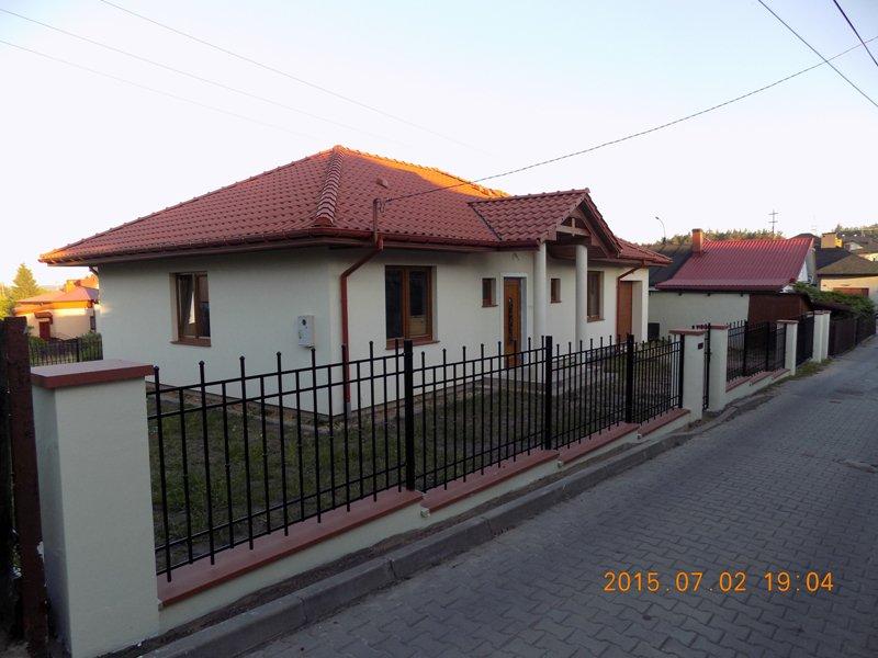 projekt-domu-jak-marzenie-z-garazem-fot-11-1475068412-m3z2upub.jpg