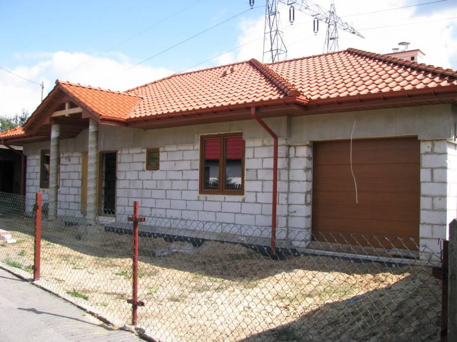 projekt-domu-jak-marzenie-z-garazem-fot-12-1475068413-deqihttx.jpg