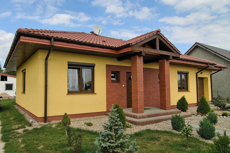 projekt-domu-jak-marzenie-z-garazem-fot-13-1475068414-jsi5zjpa.jpg