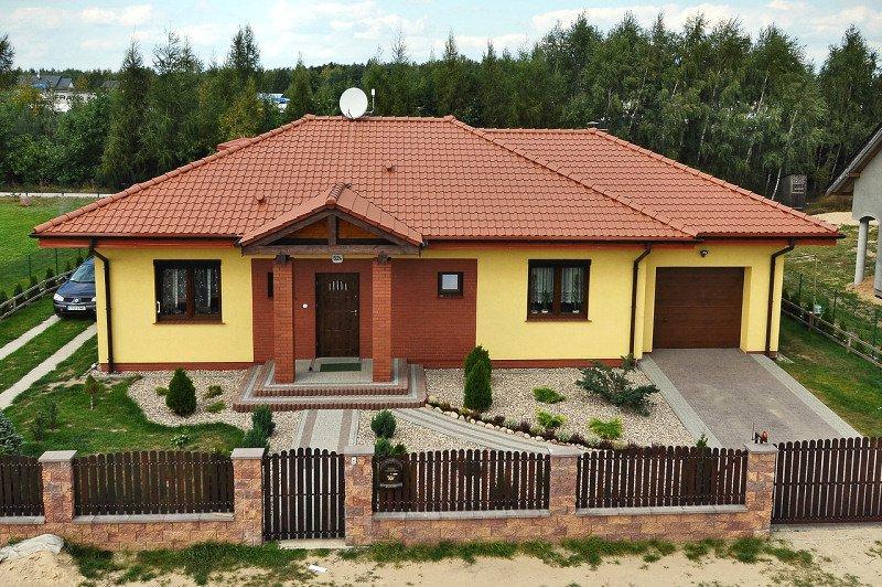 projekt-domu-jak-marzenie-z-garazem-fot-14-1475068415-jrhselb8.jpg