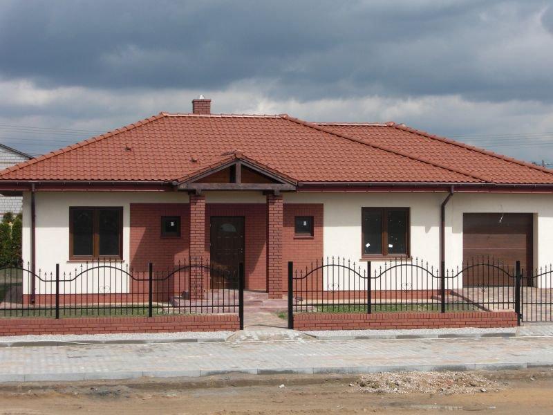 projekt-domu-jak-marzenie-z-garazem-fot-15-1475068416-dg1elo_2.jpg
