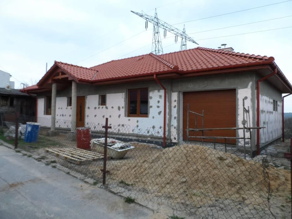 projekt-domu-jak-marzenie-z-garazem-fot-16-1475068416-76t6z7om.jpg