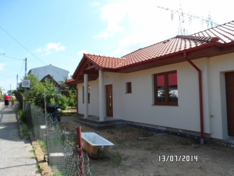 projekt-domu-jak-marzenie-z-garazem-fot-17-1475068417-raqaeorw.jpg
