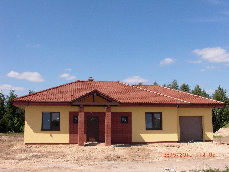 projekt-domu-jak-marzenie-z-garazem-fot-3-1374152672-2jqudr5y.jpg