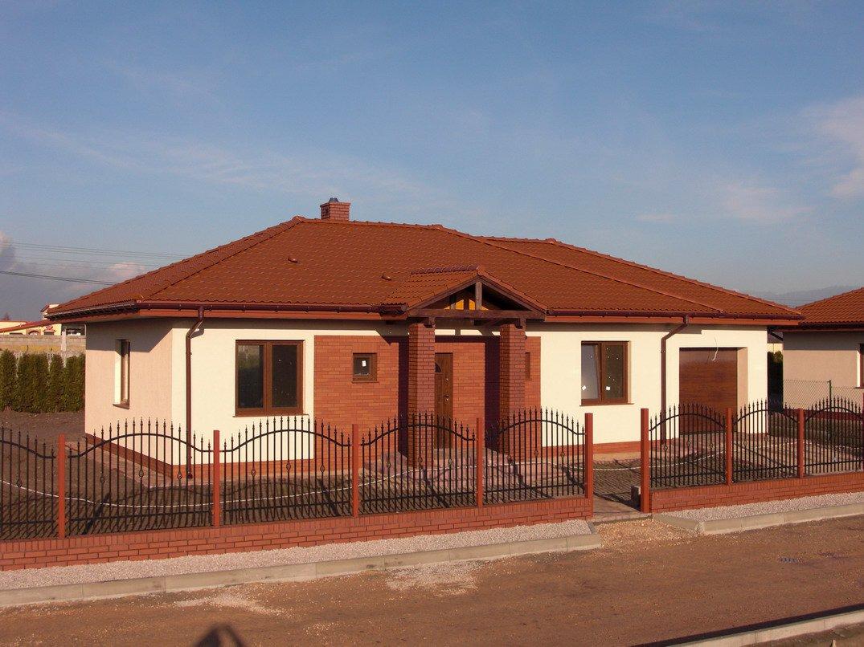projekt-domu-jak-marzenie-z-garazem-fot-5-1374152686-be_nr2e0.jpg