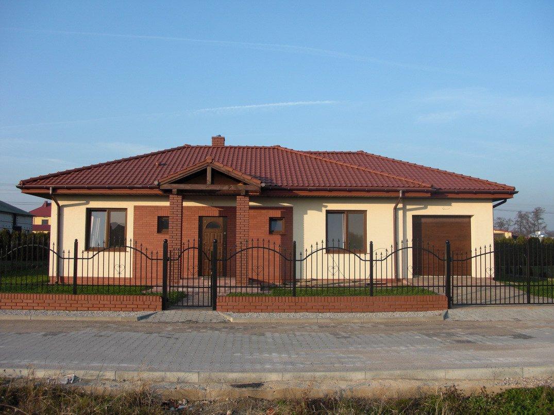 projekt-domu-jak-marzenie-z-garazem-fot-6-1374152695-pc3anykx.jpg