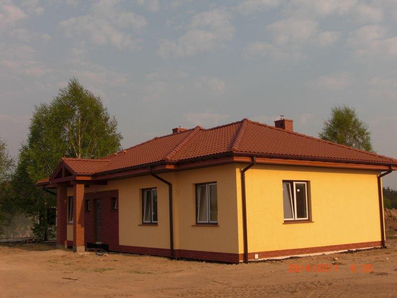 projekt-domu-jak-marzenie-z-garazem-fot-9-1374152710-qbxtnyln.jpg
