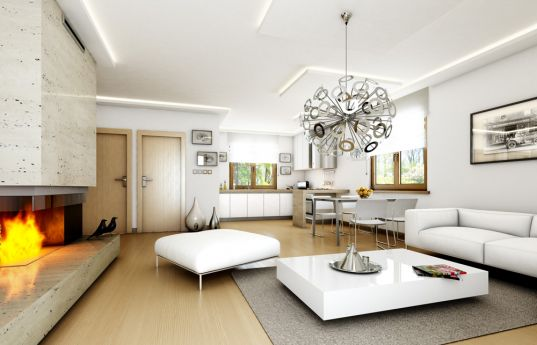 projekt-domu-jak-marzenie-z-garazem-wnetrze-fot-2-1371773786-a4cy6gjc.jpg