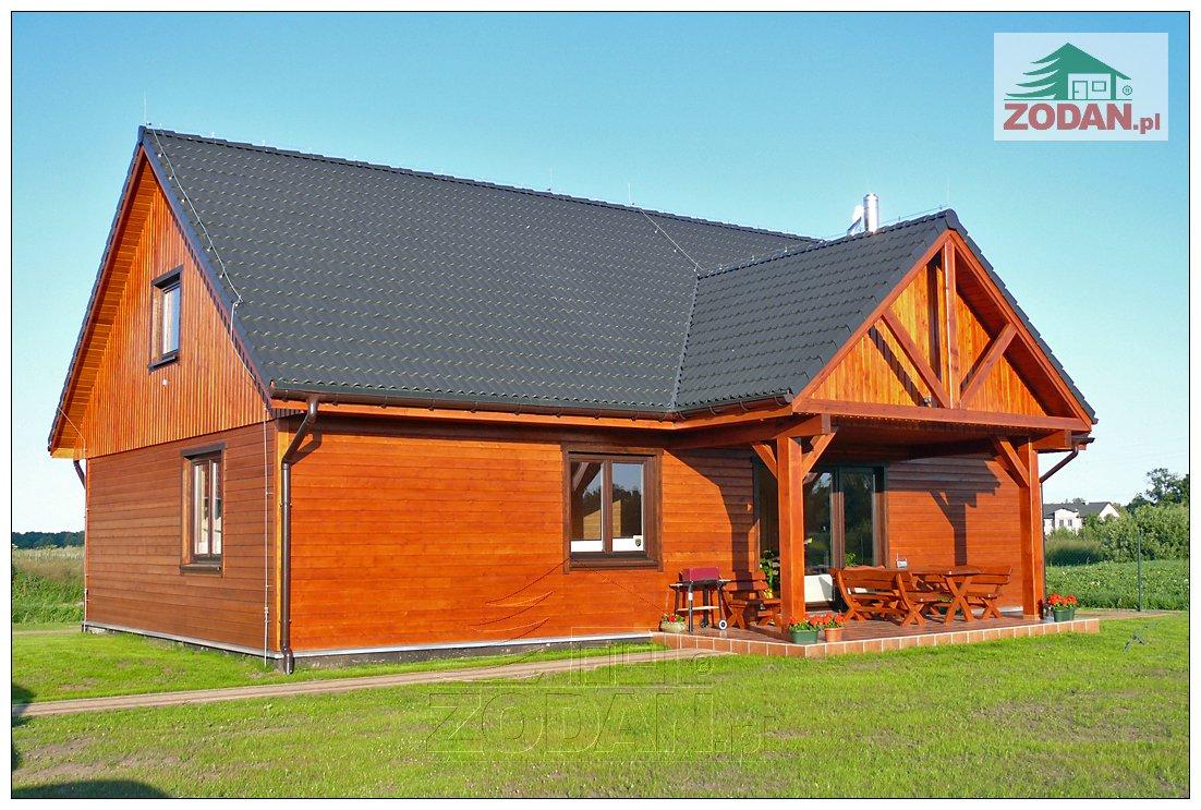 projekt-domu-jaskolka-fot-2-1379411715-v3v9zhqo.jpg