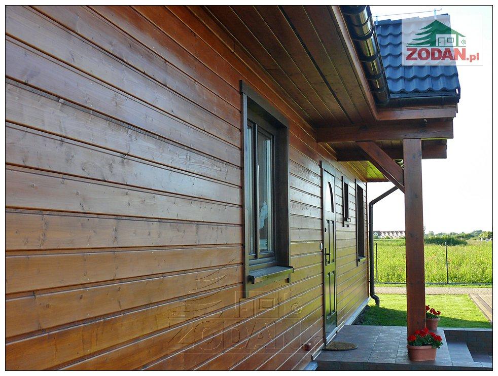 projekt-domu-jaskolka-fot-4-1379411785-lozwhafo.jpg