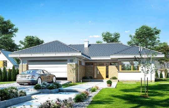 projekt-domu-jedyny-wizualizacja-frontowa-1523271131-w9leou46-1.jpg