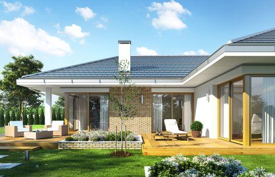 projekt-domu-jedyny-wizualizacja-ogrodowa-2-1485425498-iwishq9v.jpg
