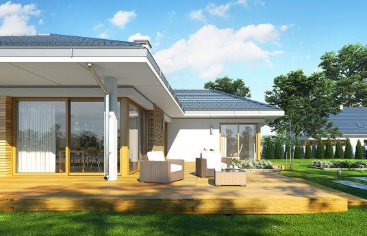 projekt-domu-jedyny-wizualizacja-ogrodowa-3-1485425500-bl33xang.jpg