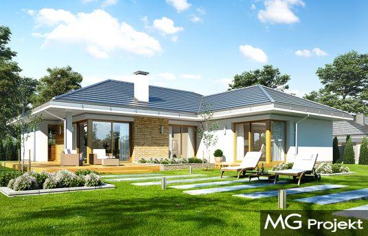 projekt-domu-jedyny-wizualizacja-ogrodowa-logo-1485425503-kjjbbfz0.jpg