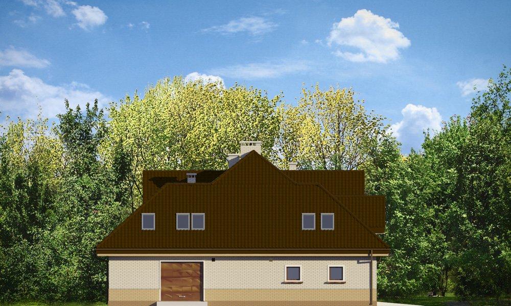 projekt-domu-joanna-2-elewacja-boczna-1421144447-oqc_zseo.jpg