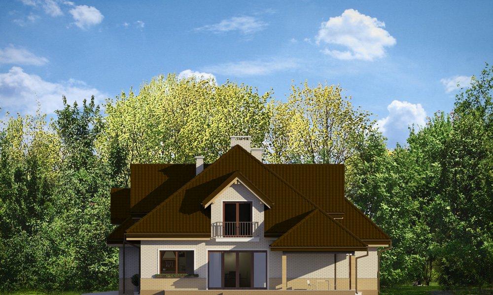 projekt-domu-joanna-2-elewacja-boczna-1421144451-1ssfla_i.jpg