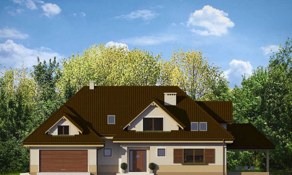 projekt-domu-joanna-2-elewacja-frontowa-1421144455-4l2ilm0o.jpg