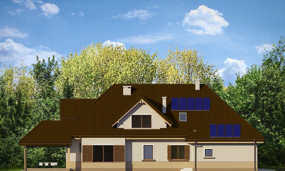 projekt-domu-joanna-2-elewacja-tylna-1421144459-4fhfd1g6.jpg