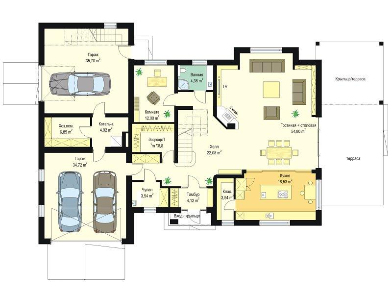 projekt-domu-joanna-2-rzut-parteru-1421144191.jpg