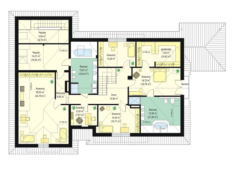 projekt-domu-joanna-2-rzut-poddasza-1421144234.jpg