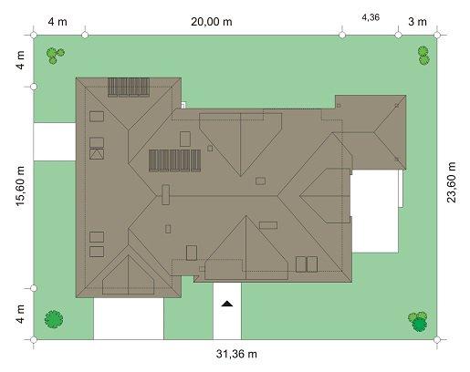 projekt-domu-joanna-2-sytuacja-1421144538.jpg