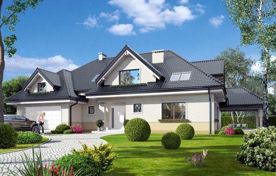 projekt-domu-joanna-2-wizualizacja-frontu.jpg