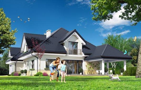 projekt-domu-joanna-2-wizualizacja-tylna-1421143911.jpg