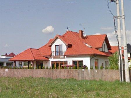 projekt-domu-joanna-fot-20-1475742602-rb2acyka.jpg