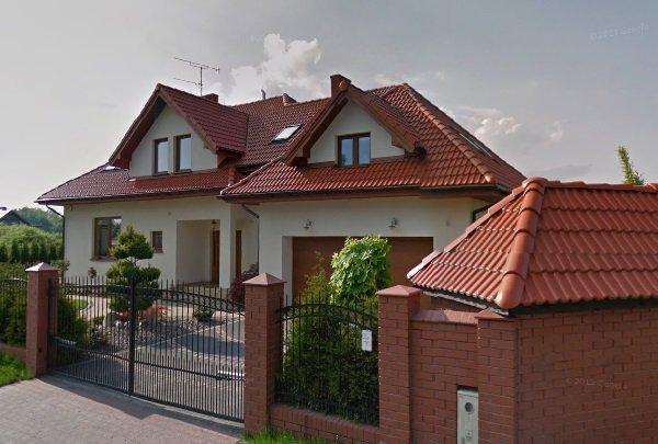 projekt-domu-joanna-fot-22-1475742603-qydpjqod.jpg