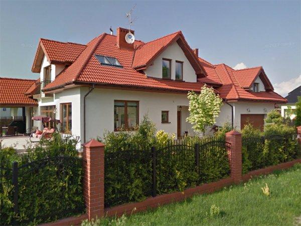 projekt-domu-joanna-fot-23-1475742604-bpfywlqn.jpg