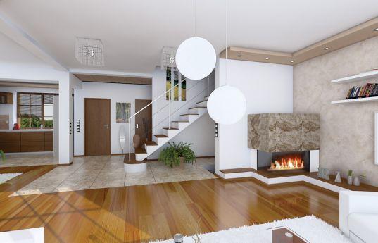 projekt-domu-julka-2-wnetrze-fot-3-1370430385-17bmos87.jpg