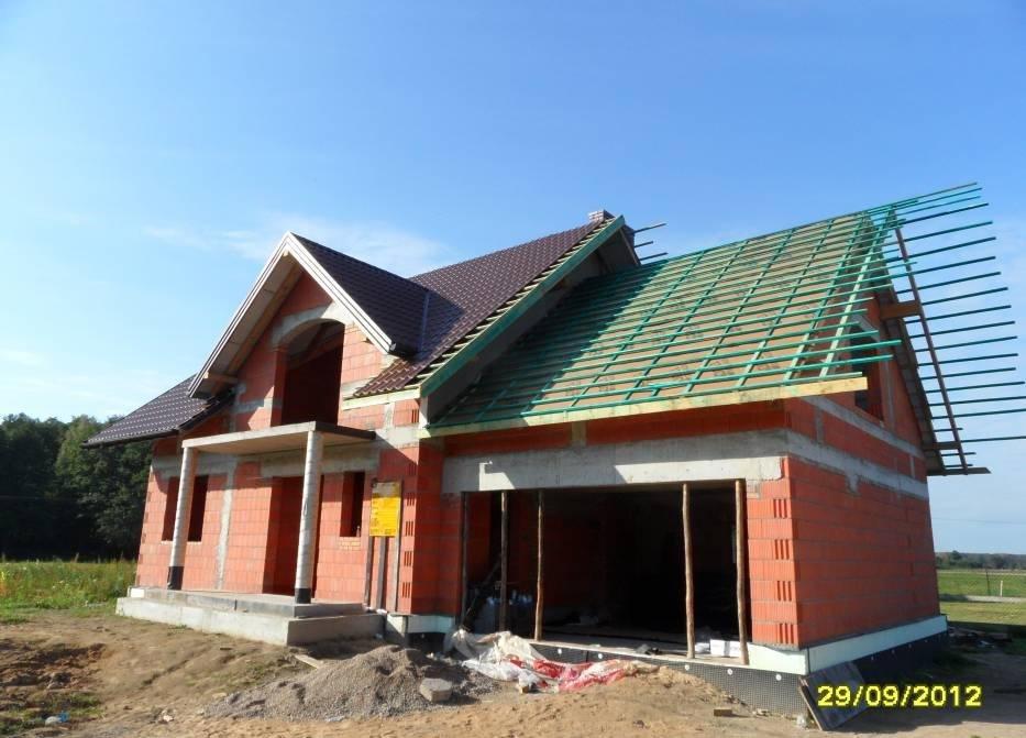 projekt-domu-julka-3-fot-43-1474535934-lyt5yfdv.jpg