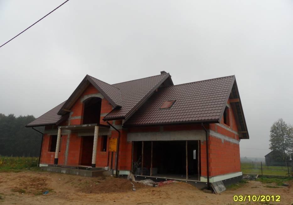 projekt-domu-julka-3-fot-44-1474535935-u5mckyuj.jpg