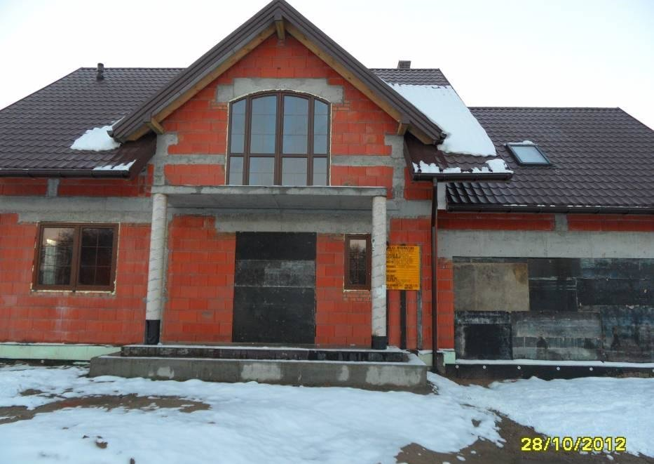 projekt-domu-julka-3-fot-46-1474535938-_fzlrdbs.jpg